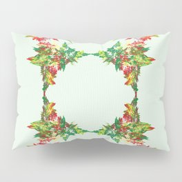 old classic   (A7 B0164) Pillow Sham