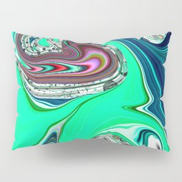 theThirdEye Pillow Sham