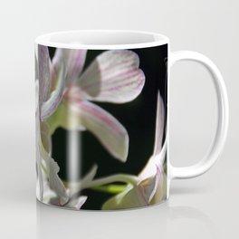 Under a Dark Summer Sky Coffee Mug