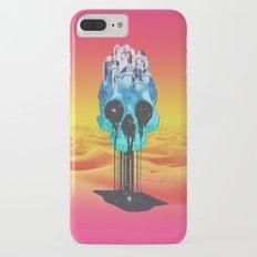 reflect Slim Case iPhone 7 Plus