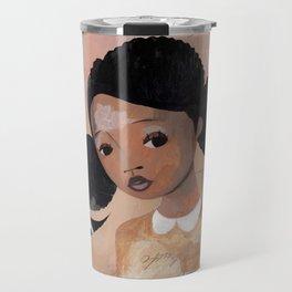 Zora Travel Mug