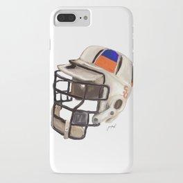 Cuse Bucket iPhone Case