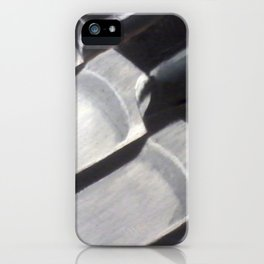 Every Chef's Friend iPhone Case