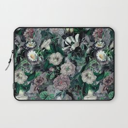 Floral Camouflage VSF016 Laptop Sleeve