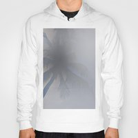 palm tree Hoodies featuring PALM TREE by vlphotography