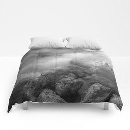 Furnas hotsprings Comforters