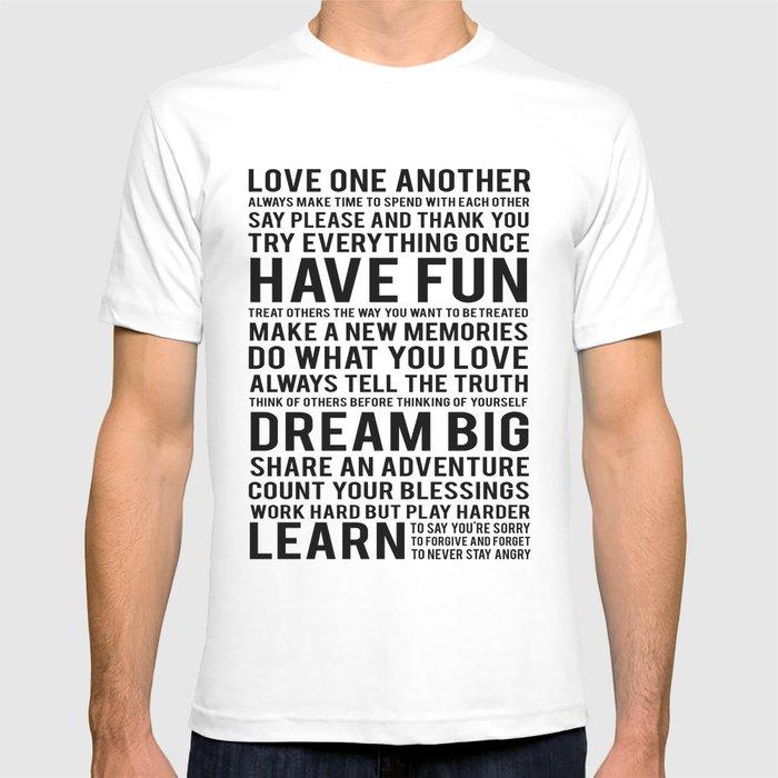 59cbca87d Inspirational Quote