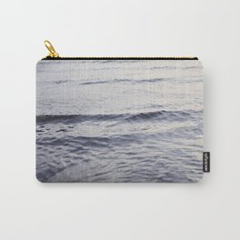 Beach 3 Carry-All Pouch