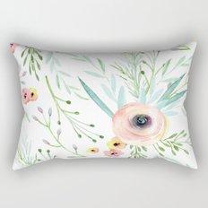 1920 Rectangular Pillow