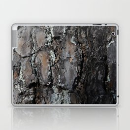 Don't Go Barking Up the Wrong Tree Laptop & iPad Skin