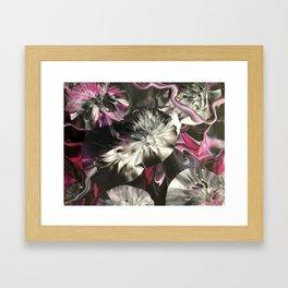 Biggi Framed Art Print