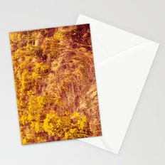 Back to Pepperland. Stationery Cards