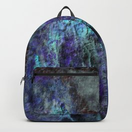 Cave Painting Backpack