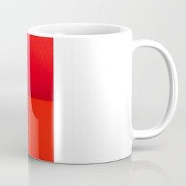 Red Phone Coffee Mug