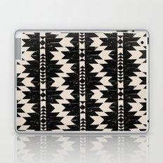 NAVAJO Laptop & iPad Skin