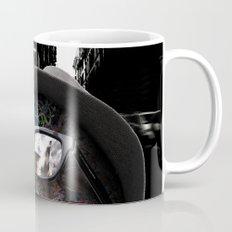 Remember life itself Mug