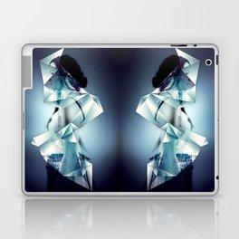 Crystarium Laptop & iPad Skin