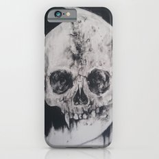 For Us And The Moon Slim Case iPhone 6s