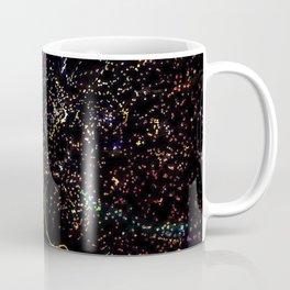 Blast Off!!!!! Coffee Mug