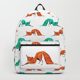 Fox 2 Backpack