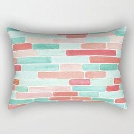 #20. LAUREN Rectangular Pillow