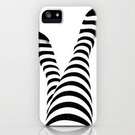 //// iPhone Case