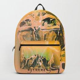 Giddy YUP Backpack