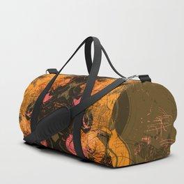 111017 Duffle Bag