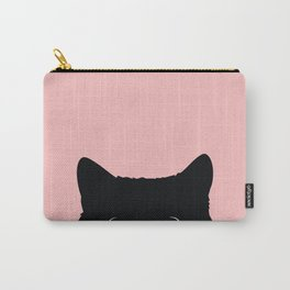 Black Cat Tasche