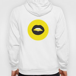 The Wasp Woman Hoody