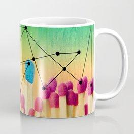 fun Coffee Mug