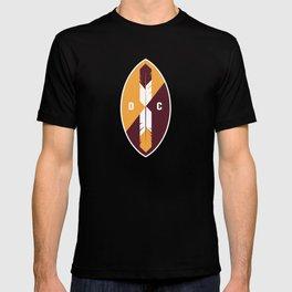 WASFC (Italian) T-shirt