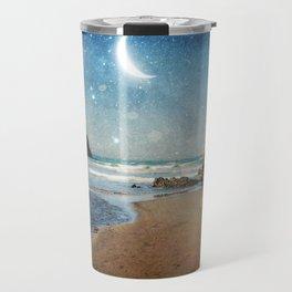 Oregon Moondust Travel Mug