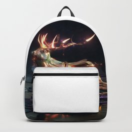 Vestige-4-24x36 Backpack