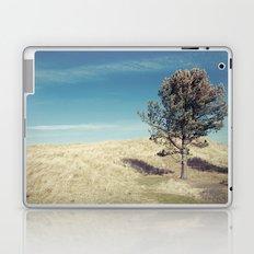 tree (it has magic lumber)... Laptop & iPad Skin
