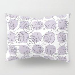 16 Bit Pillow Sham