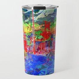 20180812 Travel Mug