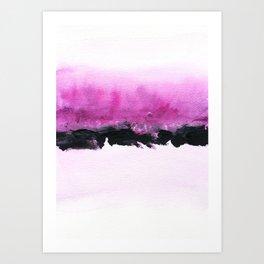 RS19 Art Print