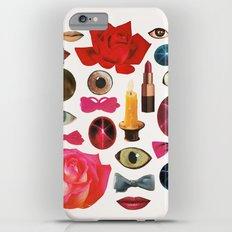 SHRINE iPhone 6s Plus Slim Case