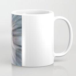 Doctor Who - Call me a Doctor..... Allons-y! Coffee Mug
