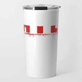 Camiseta de Chile Jersey 2019 Chilean Flag Chilena y Chileno Pullover Hoodie Travel Mug