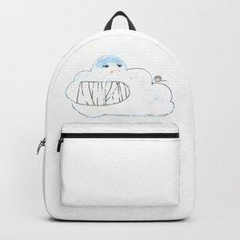 Pal-cloud Backpack
