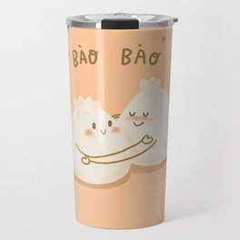 Bao Bao Travel Mug
