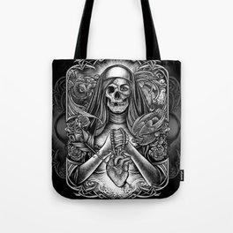 Winya No.7 Tote Bag