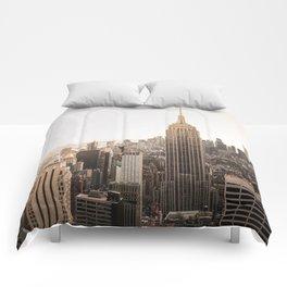 Empire Love Comforters