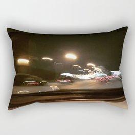 nightdrive 6 Rectangular Pillow
