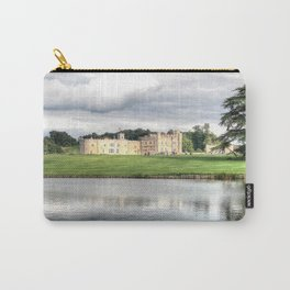 Leeds Carry-All Pouch