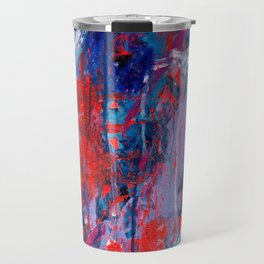 Pop Dream Travel Mug