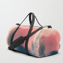 Adding Insult To Injury Duffle Bag