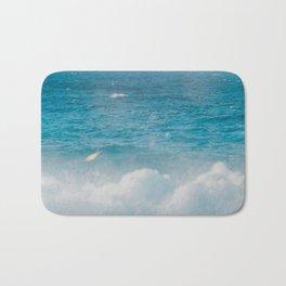 Beach02 Bath Mat